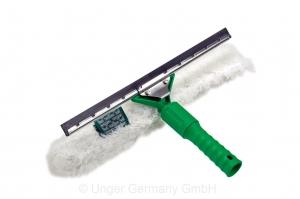 Fensterwischer und scheibenwascher bürsten baumgartner